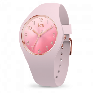 ICE watch sunset - Pink - Small - 3H - 015742